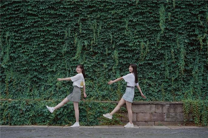 WeChat Image_20200620081159.jpg