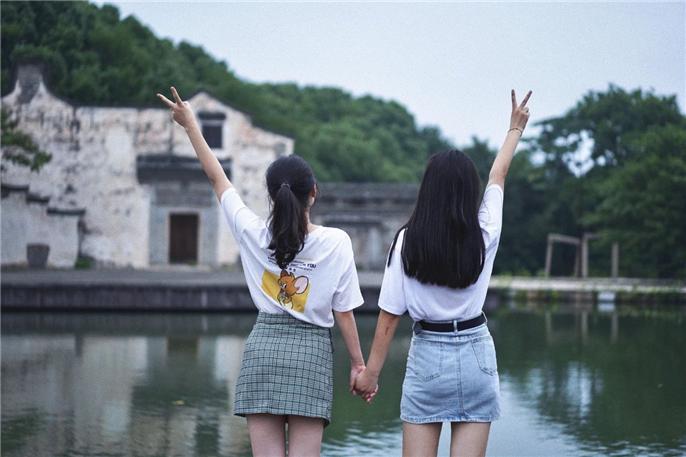 WeChat Image_20200620081203.jpg
