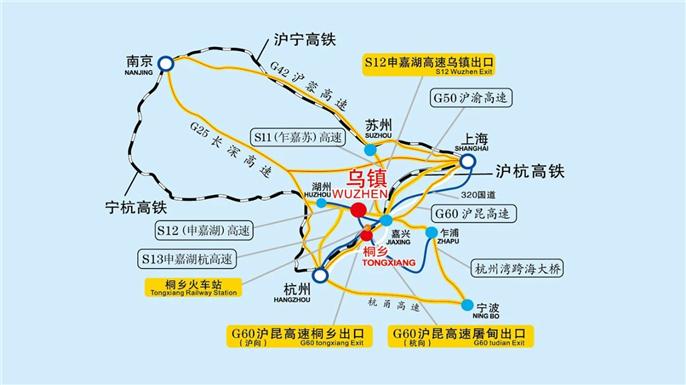 WeChat Image_20200620081208.jpg