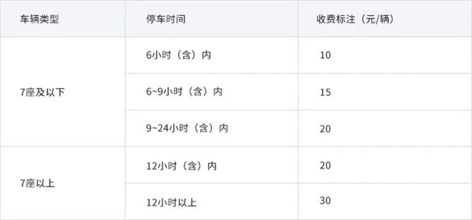WeChat Image_20200620081212.jpg