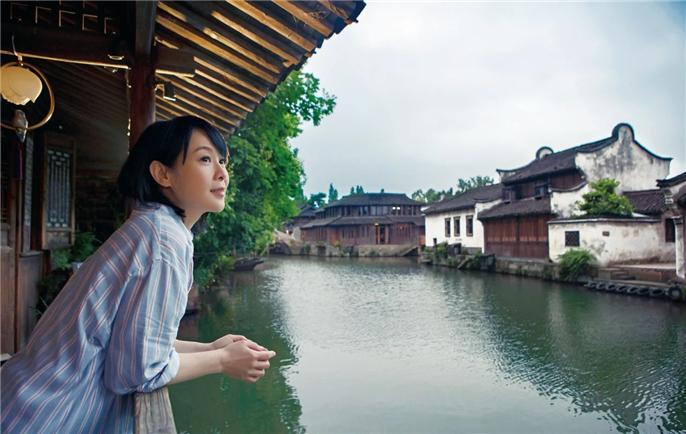 WeChat Image_20200620081233.jpg