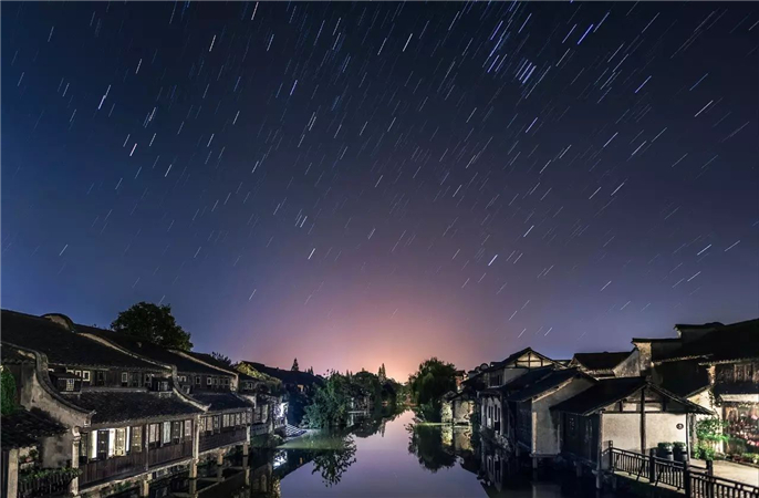 WeChat Image_20200813083645.jpg