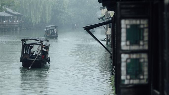 WeChat Image_20200822131559.jpg