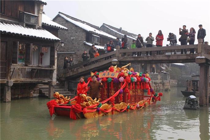 WeChat Image_20201218081150.jpg