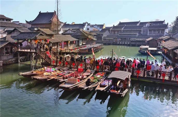 WeChat Image_20201218081233.jpg