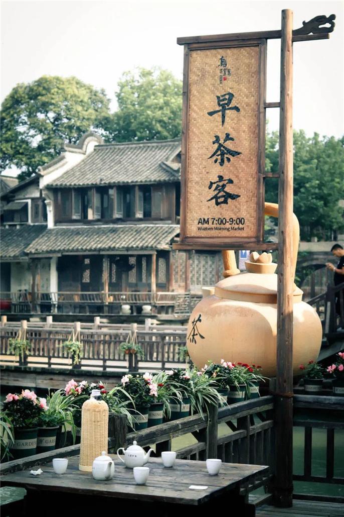 WeChat Image_20201218081239.jpg